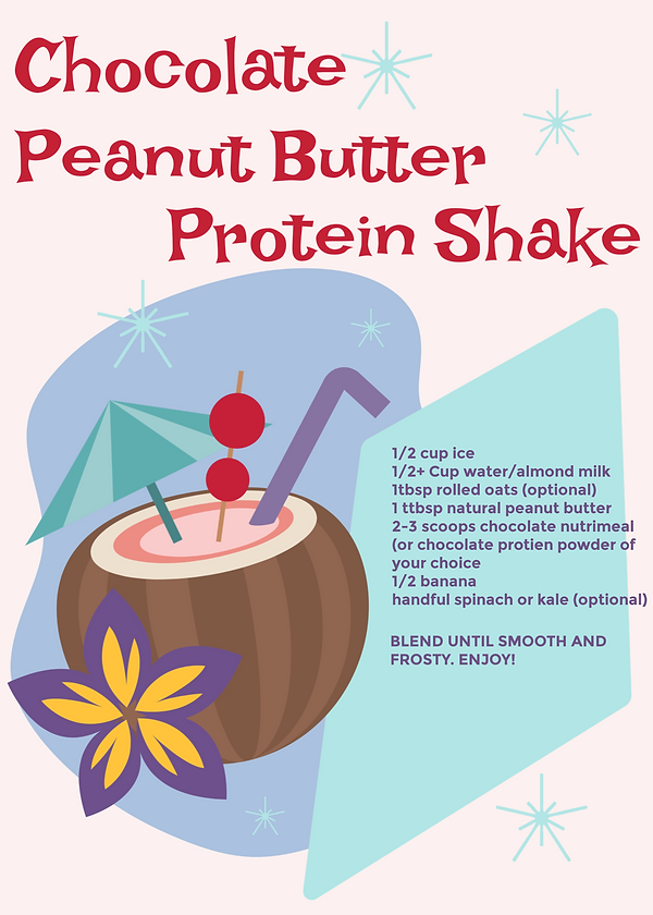 Chocolate Peanut Butter Shake.png