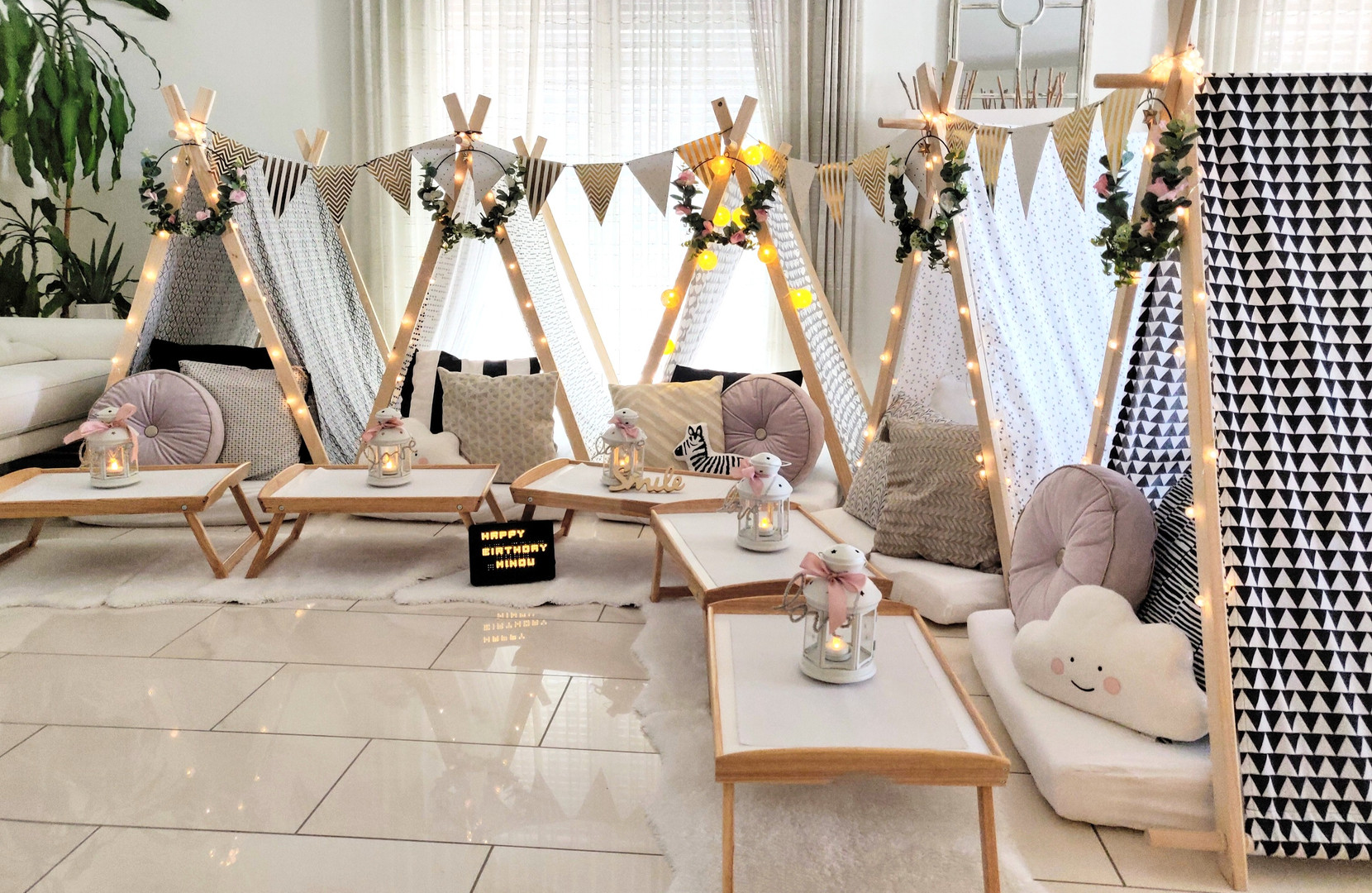 Teepee%20Friends%20Kinderparty%20Z%C3%BC