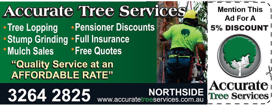 tree lopping,tree loppers,tree removal,tree trimming,tree services,stump grinding,stump removal,tree lopping brisbane,tree loppers brisbane,tree removal brisbane,stump grinding brisbane,stump removal brisbane,tree trimming brisbane,tree services brisbane