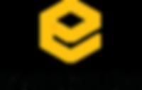 ec_logo_black_text.94a81b1ac1b1.png