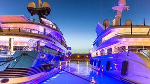 Yacht-GQ-10May17_istock_b.jpeg