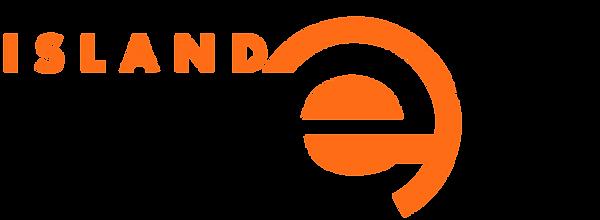 Islandetickets-Logo6.png