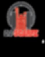 dj scarfz logo pn.png