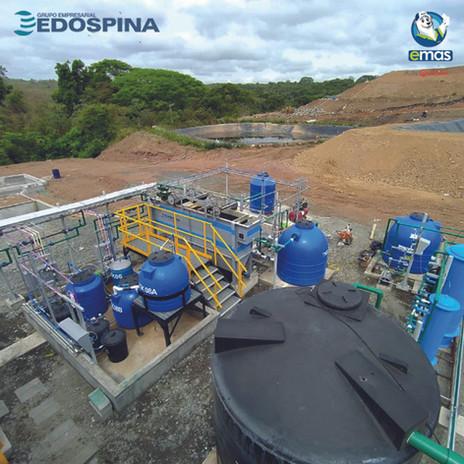 Veolia Panamá 3.jpg