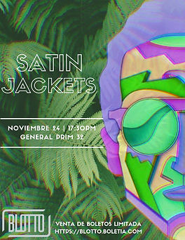 Satin Jackets Flyer.jpg