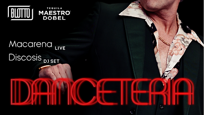 Danceteria_FB cover001.png