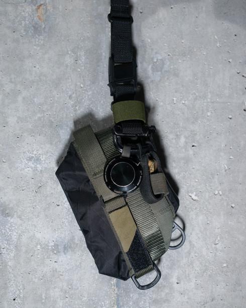 SIDE ARM-7.jpg
