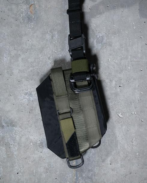 SIDE ARM-3.jpg