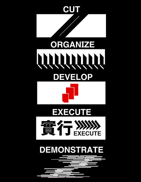 _CODED_LINE_web.jpg