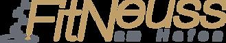 2020-FITNEUSS-Logo-RGB.png
