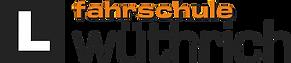 fahrschulewuethrich_logo.png