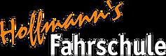 hoffmanns fahrschule logo freigestellt.p