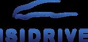 isidrive_logo.png