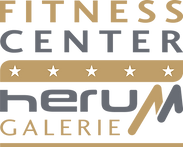 2018-06-01-MES-Logo-RGB.png
