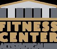 2020-FCA-Logo-RGB.png