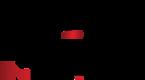 indriver-logo-schwarz-header.png