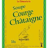 soupe_courge_chât.jpg