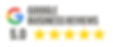 Google-My-Business-Reviews.png