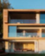photographe immobilier | estate photographer