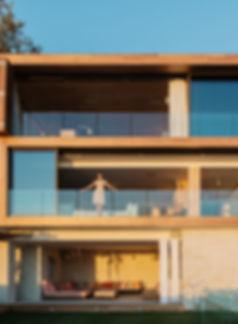 Locazione con Affitto Garantito House Dream Agenzia Immobiliare Roma