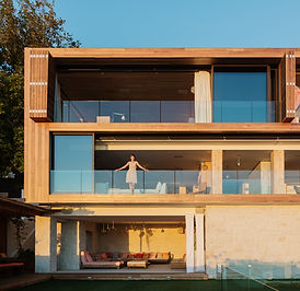 Livity House