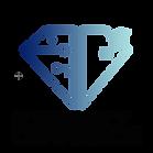 company logo 1 png.png