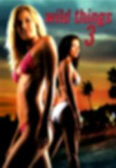 movie posters 3 (1).jpg