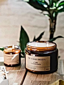 nomad-society-candles-daydreamer-soy-wax