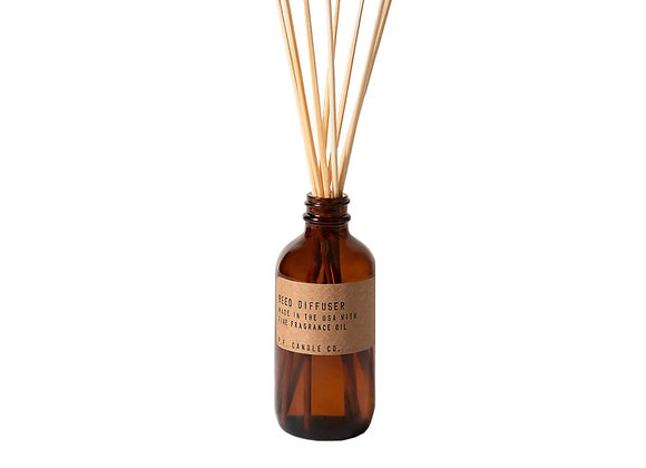 P.F. CANDLE CO. NO. 33 Sunbloom Reed Diffuser