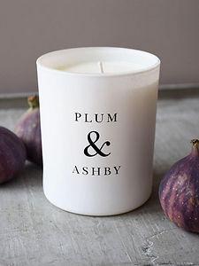 lg_201320568-plum-&-ashby-green-fig-scen