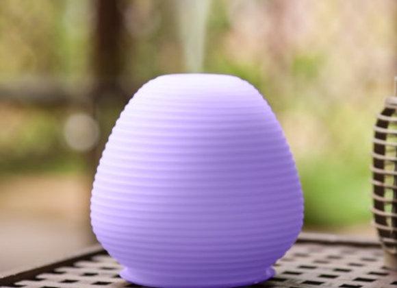 MadeByZen - Aria Glass Aroma Diffuser