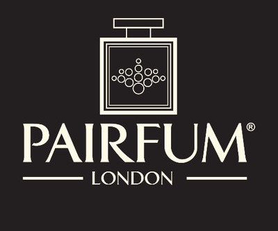Luxury brand PAIRFUM candles & diffusers now in stock