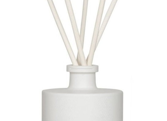 Sandy Bay London Saffron Amber Reed Diffuser 200ml