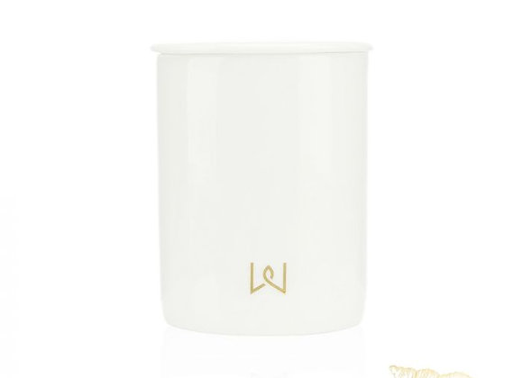 Wax Lyrical - Coast Ceramic Candle 57hrs