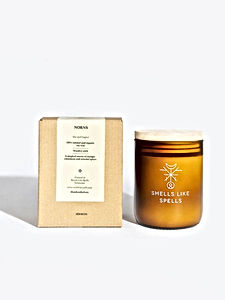 Scented-candle-NORNS_edited.jpg