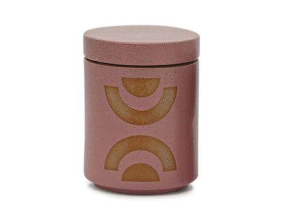 Paddywax Form - Mandarin Mango 12oz