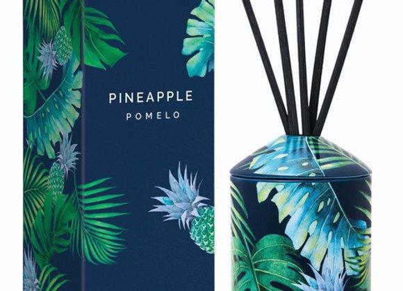 STONEGLOW - Urban Botanics Pineapple Pomelo Reed Diffuser