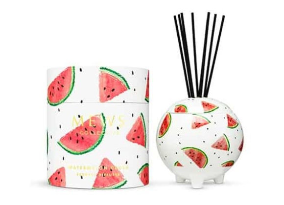 MEWS COLLECTIVE Watermelon Crush Large Diffuser 350ml