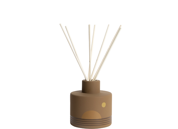 P.F. CANDLE CO. Dusk Sunset Reed Diffuser