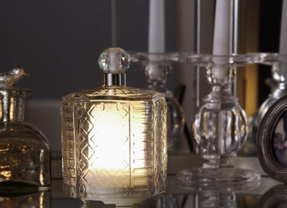 MadeByZen - Athena Glass Aroma Diffuser