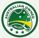 Australian%20Owned_edited.jpg