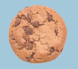 Gluten Free Cookie Mixes