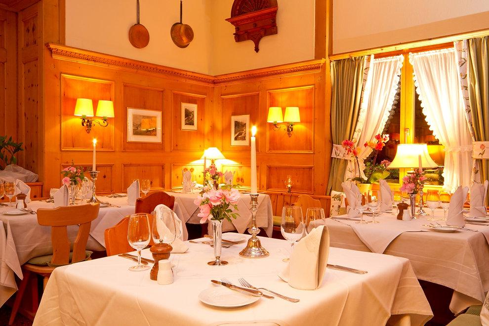 Restaurant Villa Post 05.JPG