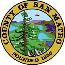 106952_San Mateo, CA.jpg