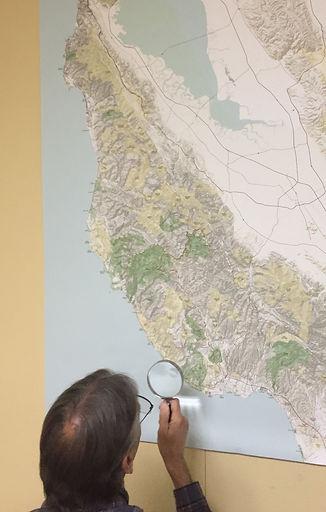 Dad.wall.map.close.up.jpg