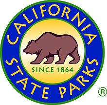 State-Parks-logo.jpg