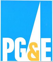PGE-logo-600.jpg