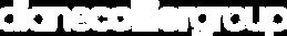 2016 DGC - Logo - WHT.png