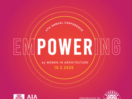 AIA Empowering Conference 2020