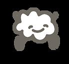 mascot3.png